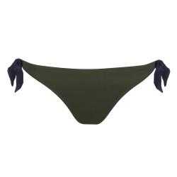 Prima Donna OCEAN DRIVE FULL BIKINI 4002051 Femme Maillots de bain olive foncé