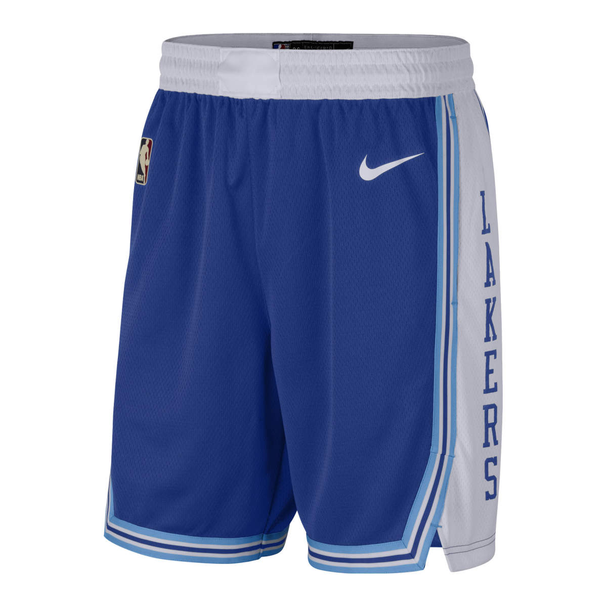 Los angeles lakers hwc swingman short