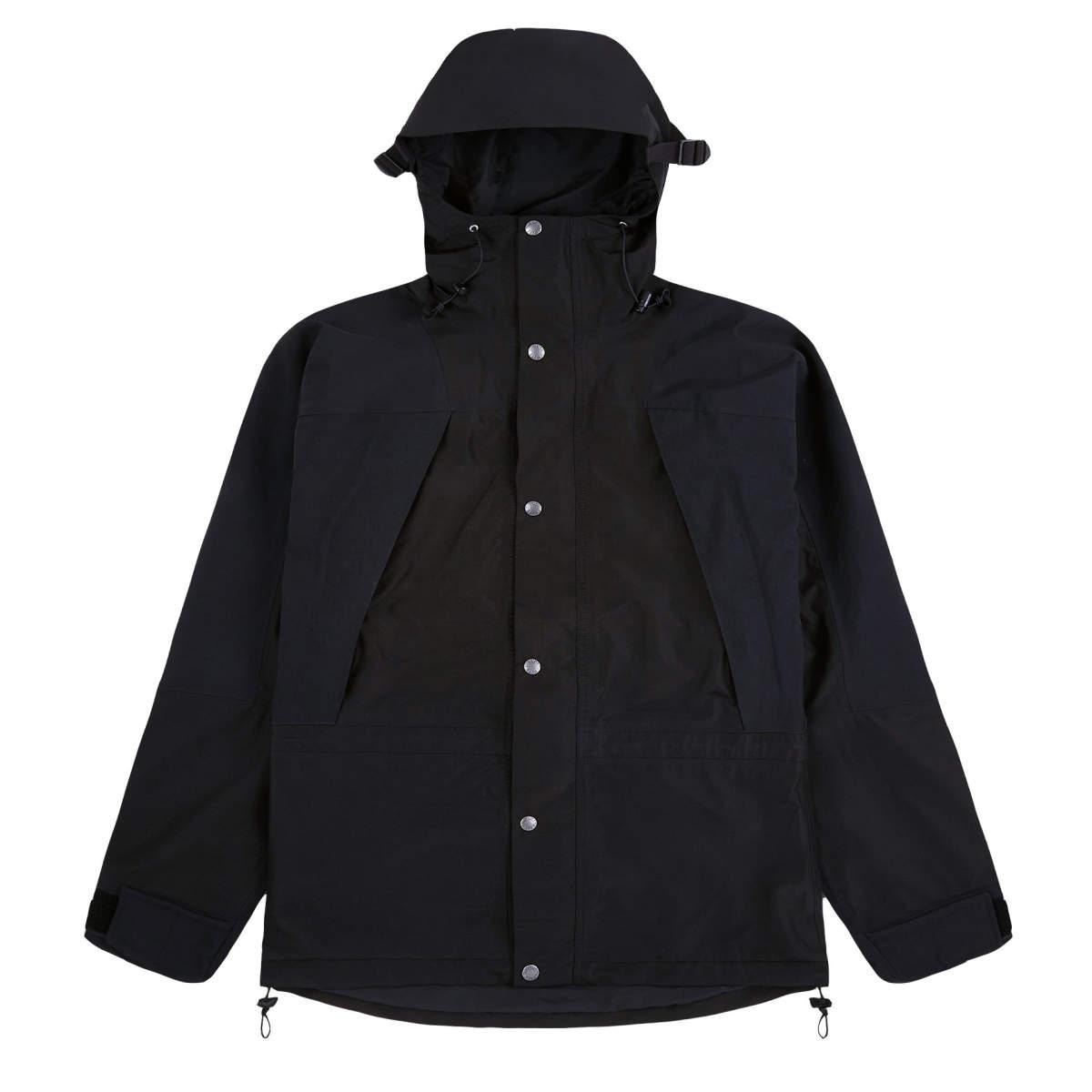 The north face 1994 retro mountain futurelight™ jacket