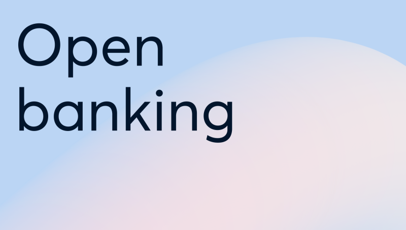 Trailblazers and latecomers: open banking around the world