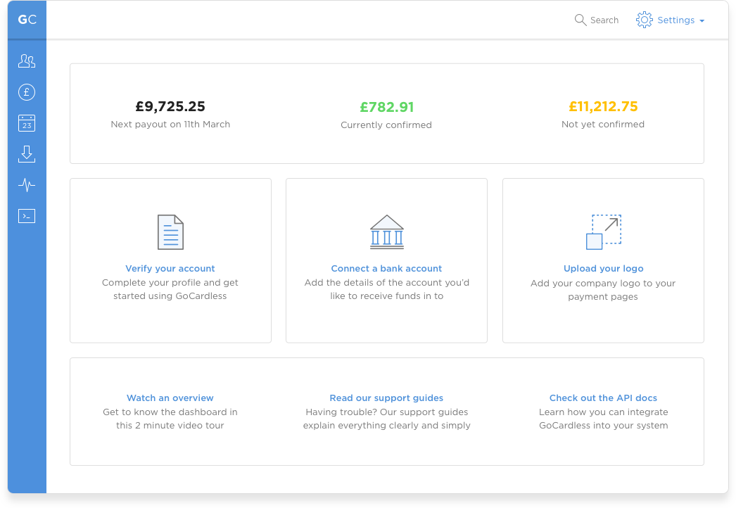 blog > images > introducing-your-new-gocardless-dashboard > dashboard.png