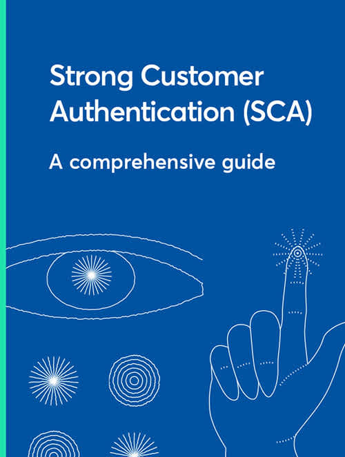 The comprehensive guide to SCA