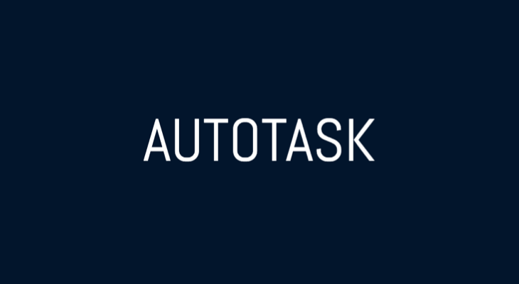 Autotask & Recurring Payments