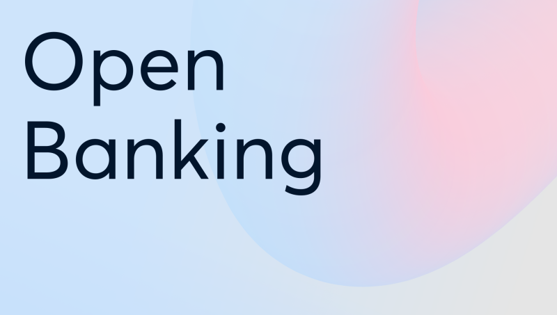 Six reasons why you can't ignore payments powered by open banking