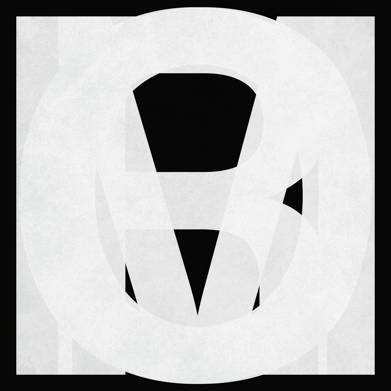 Rom-Com Live/ Remix Bundle art