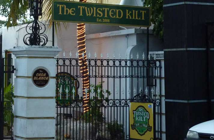 twisted-kilt-article-crop