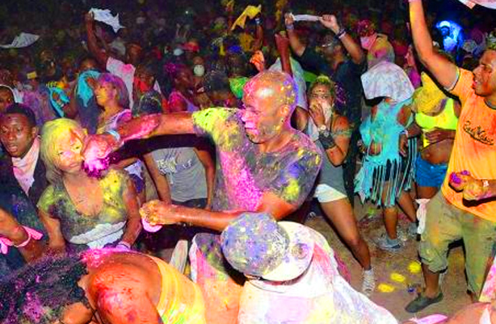 jouvert-3-article-crop