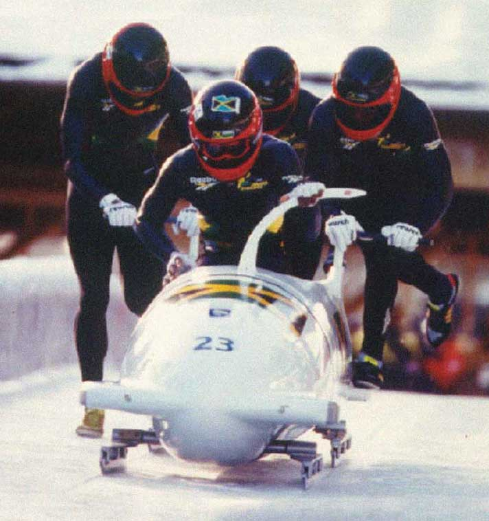 bobsled in-article-crop