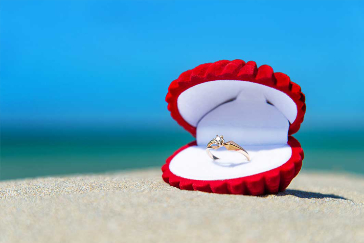 getting-married-in-jamaica article-crop