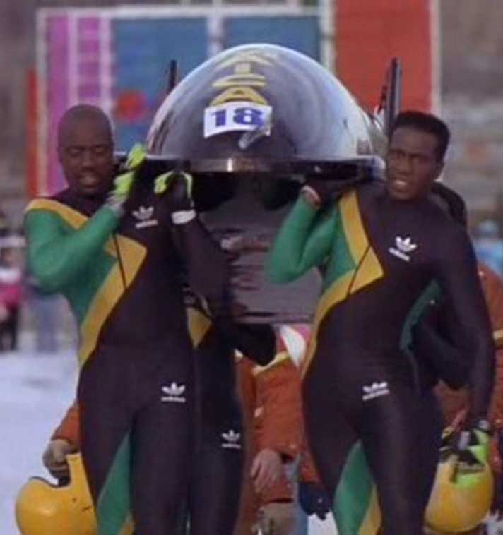 bobsled-2-in-article-crop