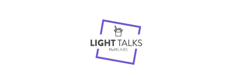 light-talks-icon