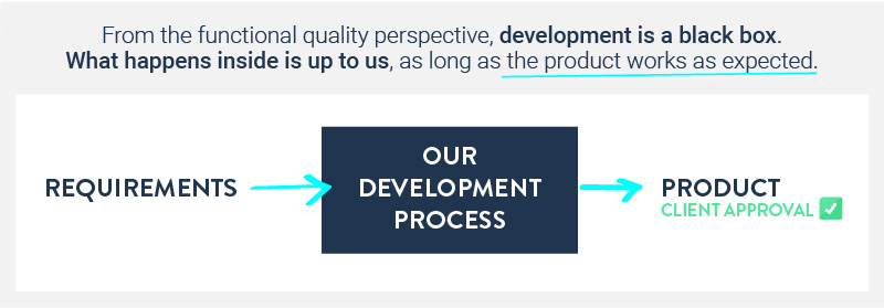 Infography-requirements-development-process-custom-product