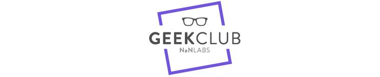 geek-club-icon