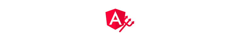 Angular-Endpoints