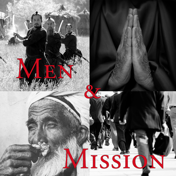 menmission1