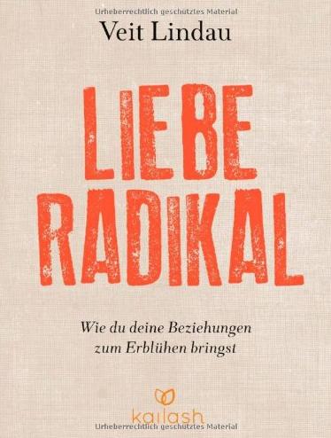 liebe-radikal
