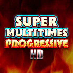 isoftbet_pulse-super-multitimes-progressive_any