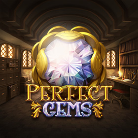 playngo_perfect-gems_desktop