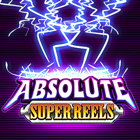 isoftbet_typebet-absolute-super-reels_any