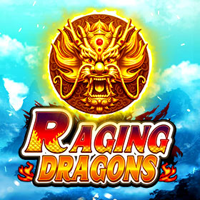 Raging Dragons 280x280