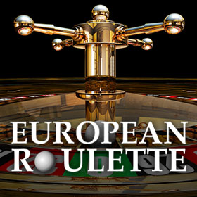 isoftbet_pulse-european-roulette_any