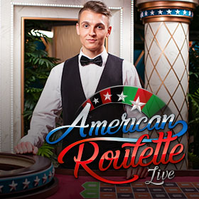 evolution_american-roulette_desktop