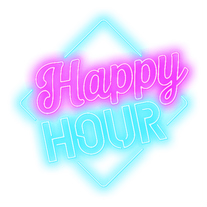 HappyHour FG Small 700x700