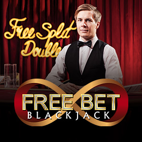 evolution_free-bet-blackjack