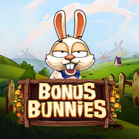 BonusBunnies 280x280