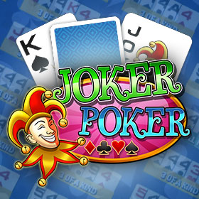 playngo_joker-poker-mh_desktop