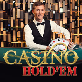 evolution_casino-hold-em_desktop