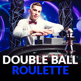 evolution_double-ball-roulette_desktop