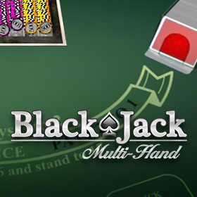 isoftbet_pulse-blackjack-multi-hand_any