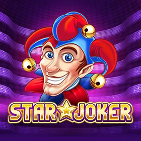 playngo_star-joker_desktop