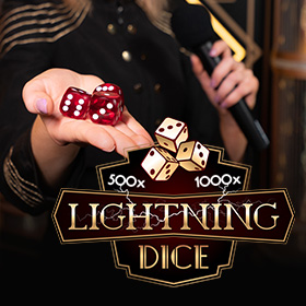 evolution_lightning-dice