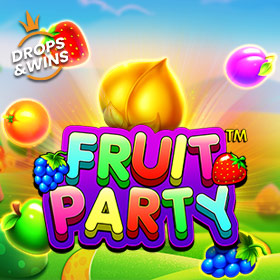 FruitParty 280x280