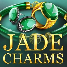 redtiger_jade-charms