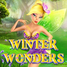 redtiger_winter-wonders_any