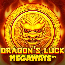 redtiger_dragons-luck-megaways_any