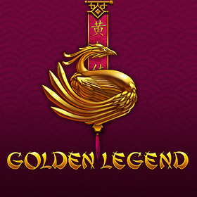 playngo_golden-legend_desktop