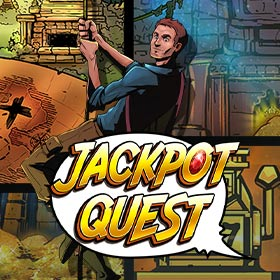 redtiger_jackpot-quest_any