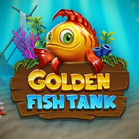 yggdrasil_golden-fishtank_any