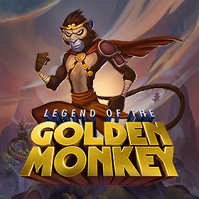 yggdrasil_legend-of-the-golden-monkey_any