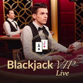 BlackjackVIP Declinaisons 280x280 14