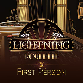evolution_first-person-lightning-roulette