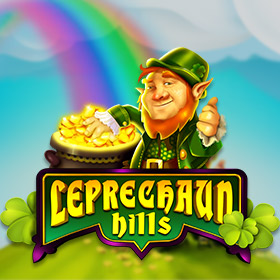 relax_quickspin-leprechaun-hills_any