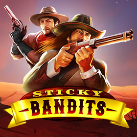 relax_quickspin-sticky-bandits_any