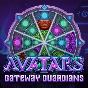 The Avatars' Gateway