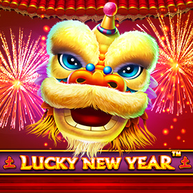 pragmatic_lucky-new-year_any