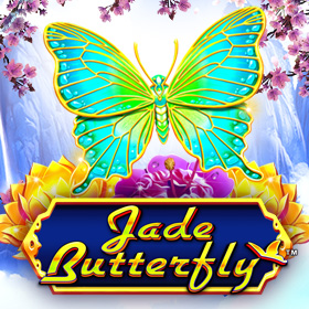 pragmatic_jade-butterfly_any